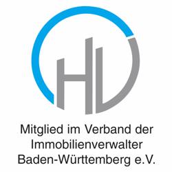 Logo des VDIV