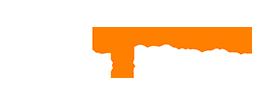 Ryczko & Schindler Hausverwaltung GmbH Logo