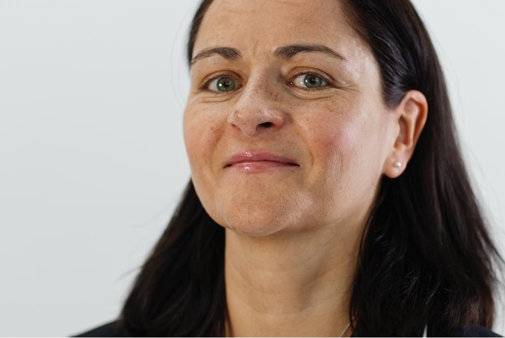 RS-Hausverwaltung Simone Schindler